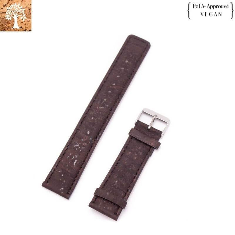 Bracelet Montre 18mm / 22mm - João