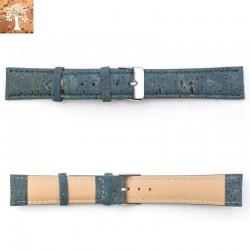 Bracelet Montre 18mm / 20mm - Luciano