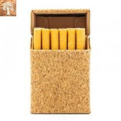 Etui Cigarette en Liège